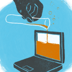 Web Content Master