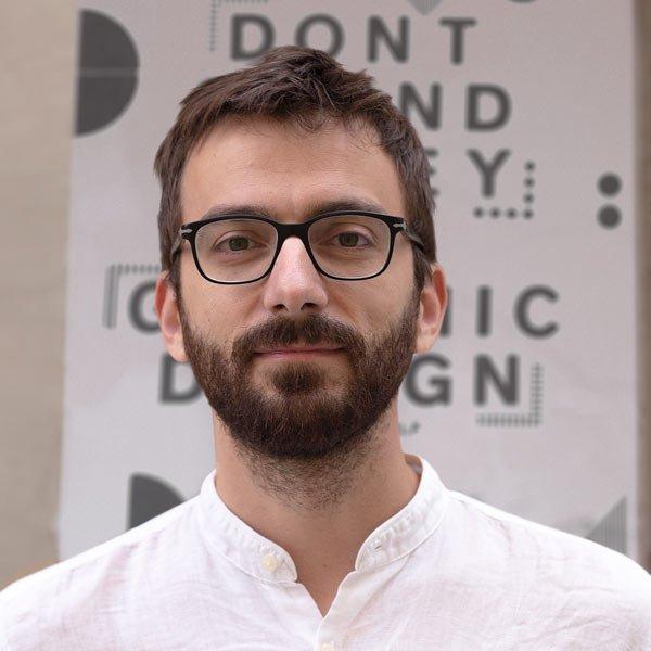 Roberto Pasini