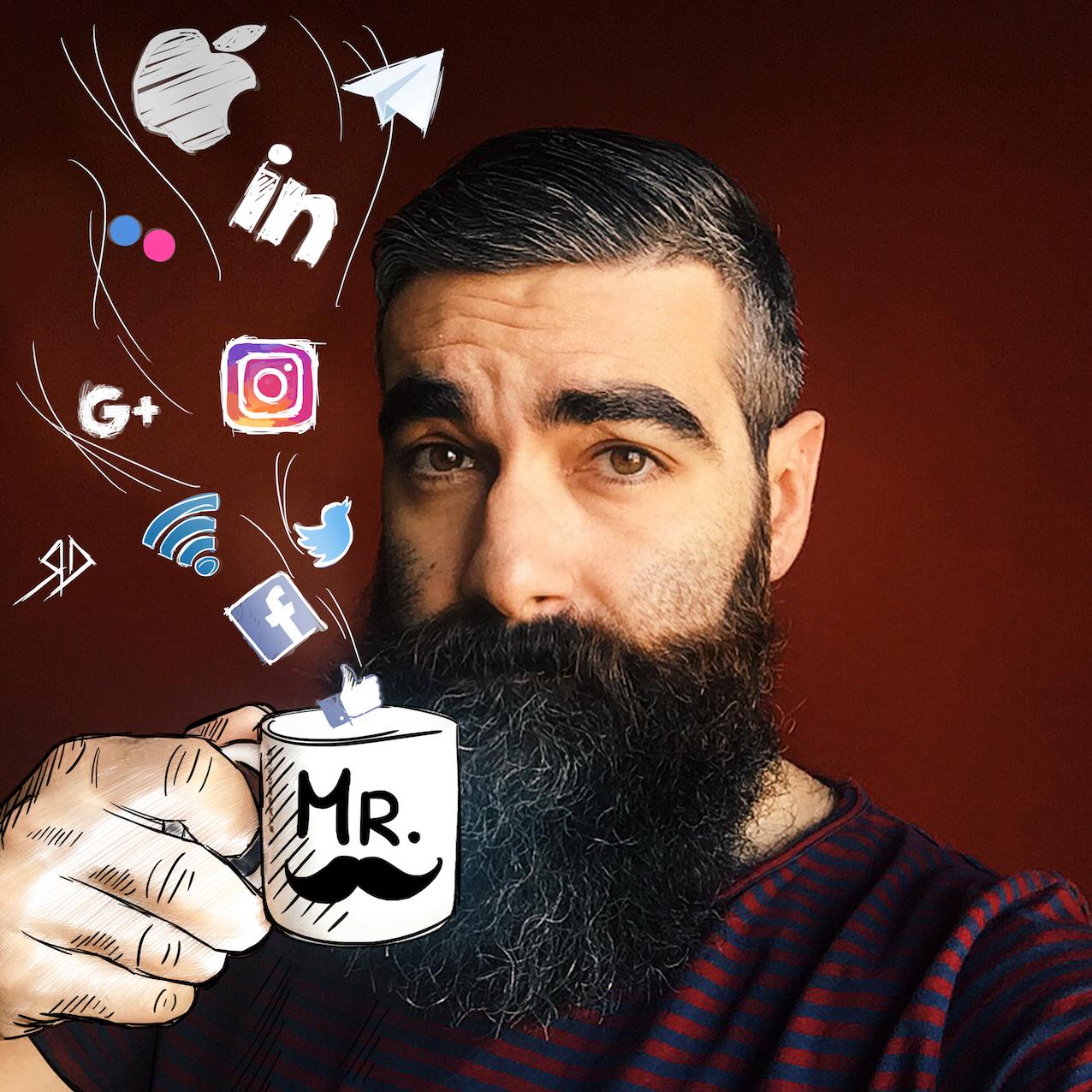 Conoscere Instagram – Corso Online