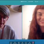 Content Strategy, una conversazione con Miriam Bertoli