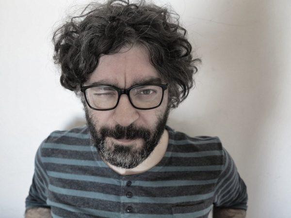 Daniele Iori
