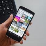 Stories: come dare vita al tuo profilo Instagram
