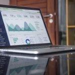 La Web Analytics, partendo dalle fondamenta