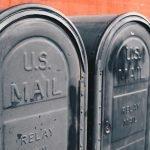 Mailchimp, Revue, ActiveCampaign: qual è lo strumento giusto per il tuo email marketing?