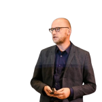 Marketing – Parte 1, Marketing Strategico – corso online