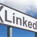 LinkedIn: piccolo manuale per un uso evoluto e consapevole