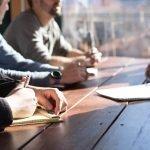 Appunti e idee per la formazione aziendale oggi