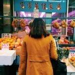 Instagram Shopping: come vendere attraverso le immagini