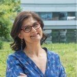 Elena Augelli