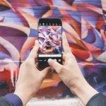 Instagram Stories: novità e consigli per distinguersi e conquistare il pubblico