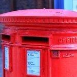 Email Marketing: 10 cose che dovresti sempre fare quando inizi a lavorare per un cliente