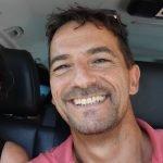 Paolo Costarelli