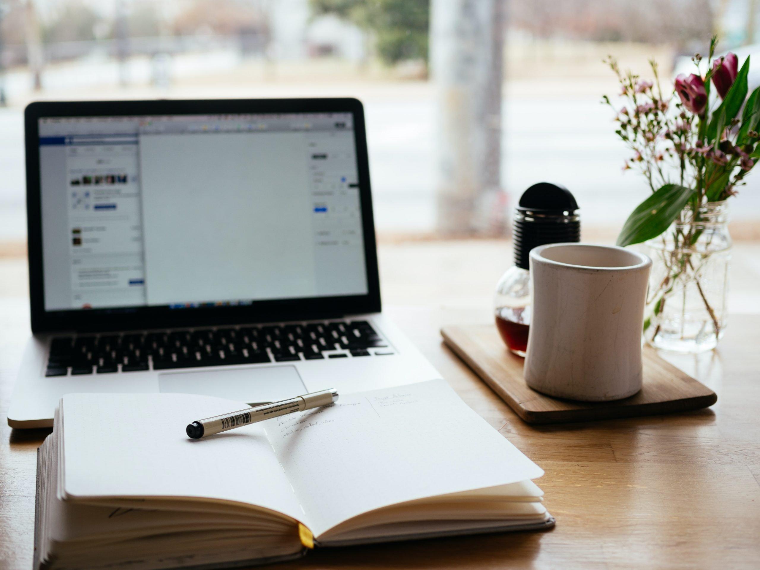 10 consigli per seguire al meglio i corsi online