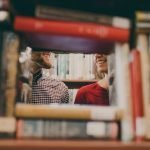 11 + 11 libri per ispirarsi - seconda parte