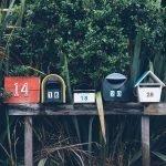 20 Newsletter: ispirazione in inbox