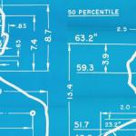 Design Thinking: persone, principi e processi