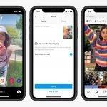 Gli Instagram Reels nella strategia di Marketing