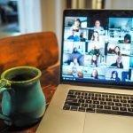 10 consigli non richiesti per migliorare la tua didattica online