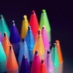 10 regole per scrivere contenuti inclusivi